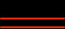 Hi Lift Company Logo