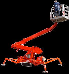 Hi-Lift-Image